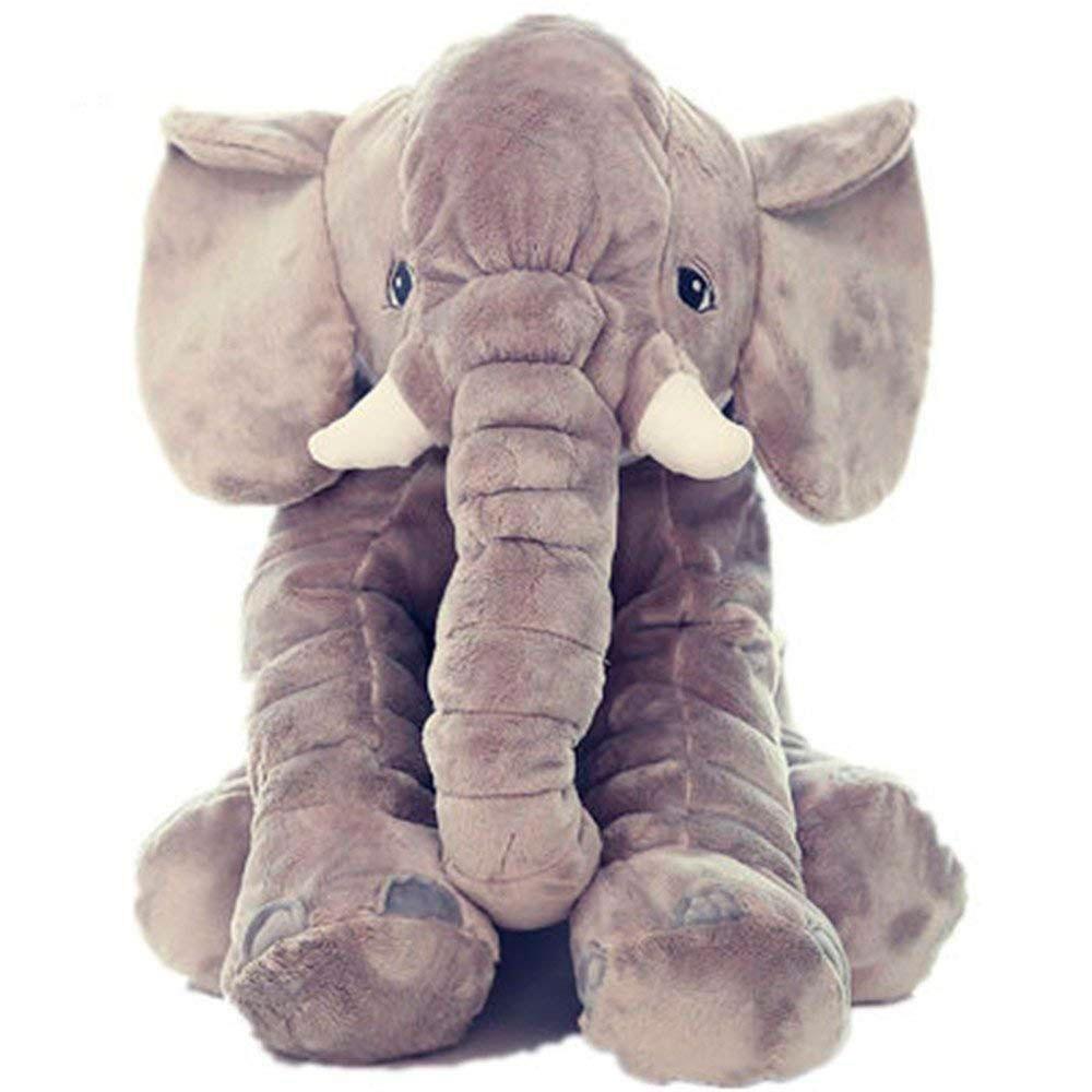 Juguetes-de-elefante