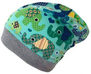 Sombreros y gorras de elefantes